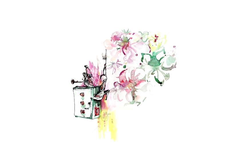 floweredhil-copia