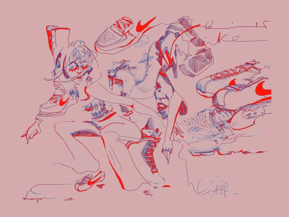 nikesketch.cortezcolorless.1