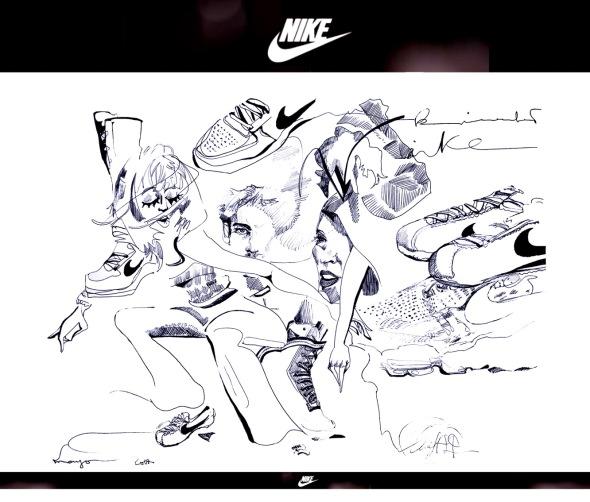 NikeTimeP.0