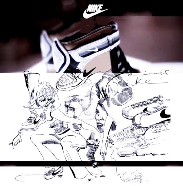 NikeTimeP.1