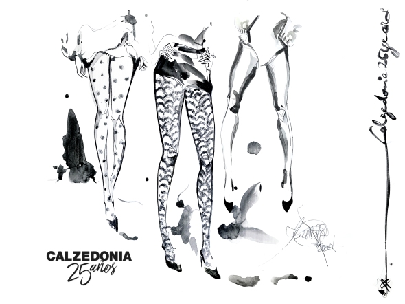 calzedonia_invitation.3