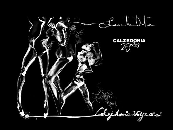 calzedonia_SAVEtheDATE.4