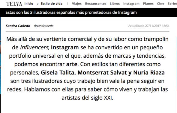 TELVA.WEB.1