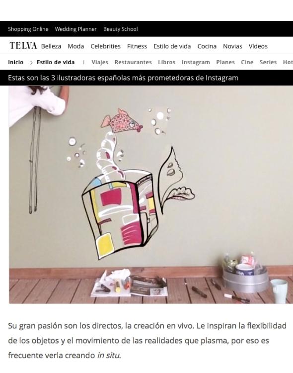 TELVA.WEB.5